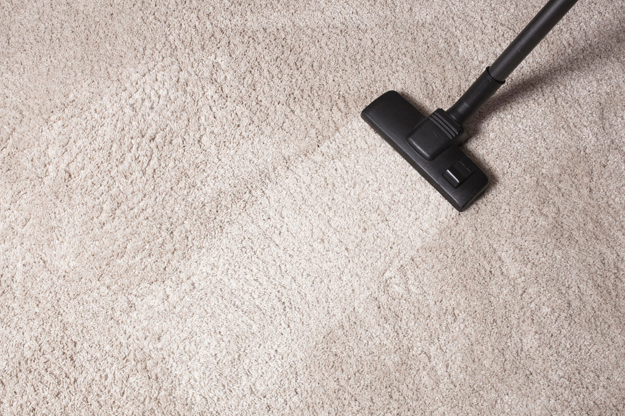 Carpet CleaningService